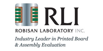 Robisan Laboratory Inc.