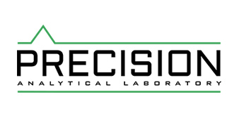 Precision Analytical Laboratory, Inc.