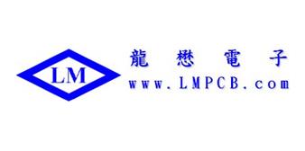 LM PCB Co., LTD.