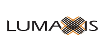 Lumaxis