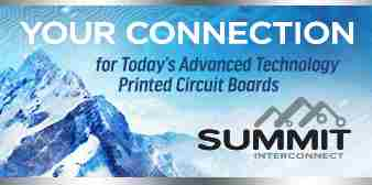 Summit Interconnect