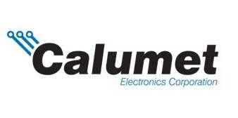 Calumet Electronics