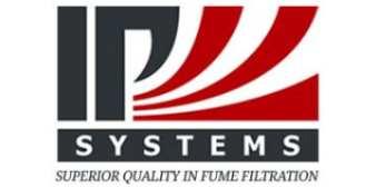 IP Systems, LLC