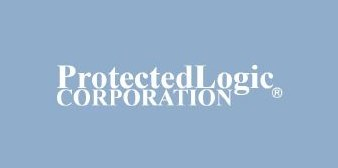 ProtectedLogic Corporation