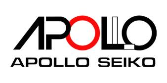 Apollo Seiko