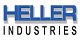 Heller Industries Inc
