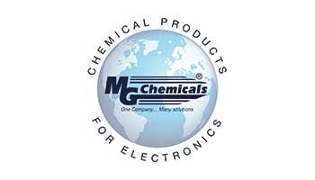 M.G. Chemicals Ltd.