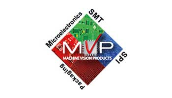 Machine Vision Products, Inc.