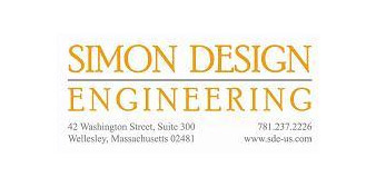 Simon Design Engineering LLC