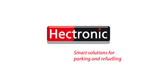 Hectronic USA Corp.