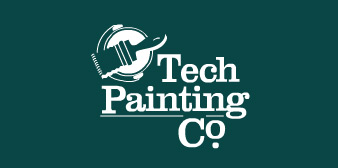 Tech Painting Co., Inc.