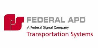 Federal APD, Inc.