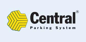 Central Parking Corp.