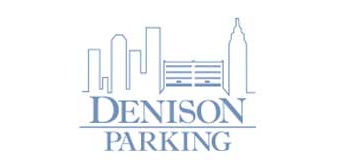 Denison Parking, Inc.