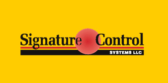 Signature Control Systems, Inc.