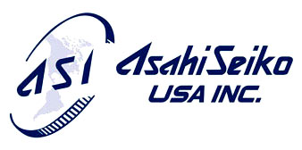 Asahi Seiko USA, Inc.