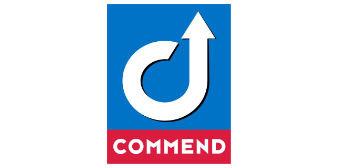 Commend USA