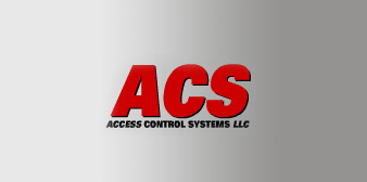 Access Control Systems, LLC