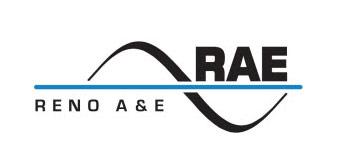 Reno A & E