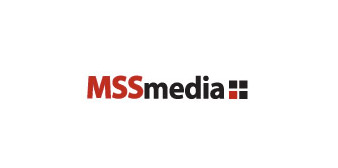 MSSmedia