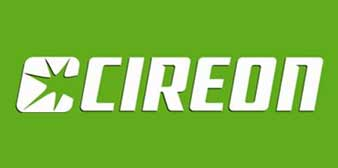 Cireon