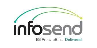 InfoSend, Inc.