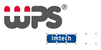WPS USA Corp.