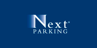 Next Parking, LLC