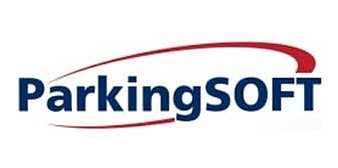 ParkingSOFT, LLC