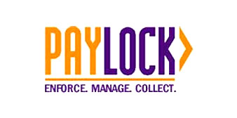 Paylock IPT LLC
