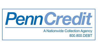 Penn Credit Corporation