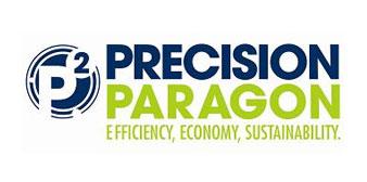 Precision-Paragon [P2]