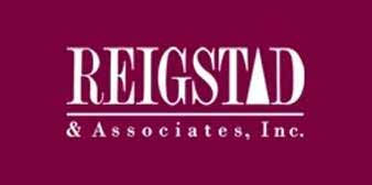 Reigstad & Associates, Inc.