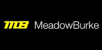 Meadow Burke
