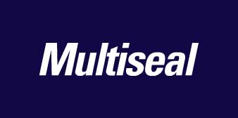 Multiseal Corporation