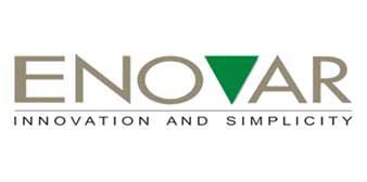 ENOVAR Corporation