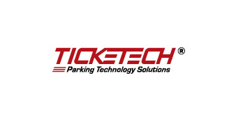 Ticketech International