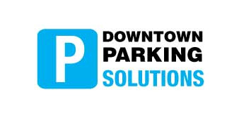 Downtown Parking Solutions, L.L.C.