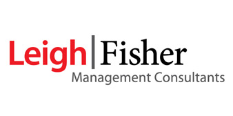 LeighFisher Inc.