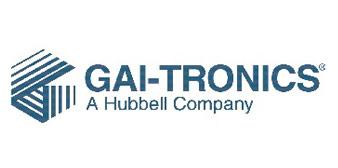 GAI-Tronics
