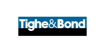 Tighe & Bond, Inc.