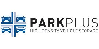 Park Plus Inc.
