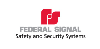 Federal Signal Company