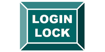 Login Parking LLC