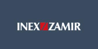 INEX/ZAMIR