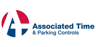 Associated Time and Parking Controls