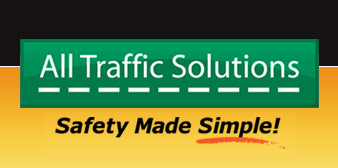 All Traffic Solutions