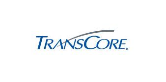 TransCore, Inc.