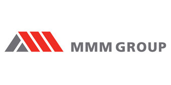 MMM Group Limited