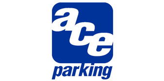 Ace Parking Management